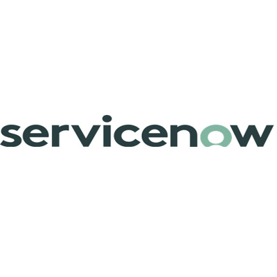 logo-servicenow